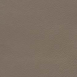 Highland Komijn | Colour solid/plain | Montis