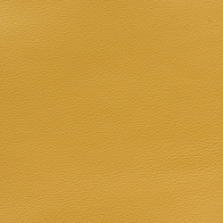 Highland Mango | Colour solid/plain | Montis