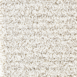 Camelia Loop white | Rugs | Kateha