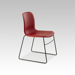 SixE | Chairs | HOWE