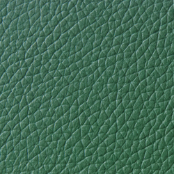 Panama 5140 | Upholstery coverings | Montis