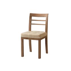 Sedia 900 | Visitors chairs / Side chairs | Morelato