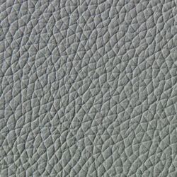 Panama 5420 | Colour solid/plain | Montis