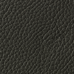 Panama 5310 | Colour solid/plain | Montis