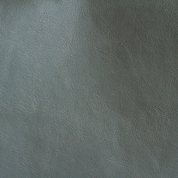 Rancho Ceniza | Colour solid/plain | Montis