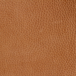 Trinidad Naturel | Upholstery coverings | Montis