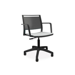 Kool | Task chairs | Forma 5