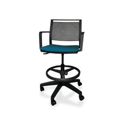 Kool | Sièges assis-debout | Forma 5