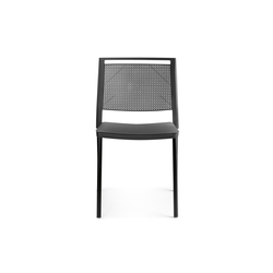 Kool | Visitors chairs / Side chairs | Forma 5