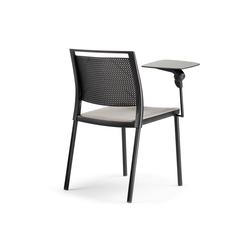 Kool | Multipurpose chairs | Forma 5