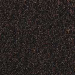 Camelia Pile dark brown   Tappeti / Tappeti d'autore   Kateha