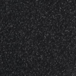 Camelia Pile dark grey-2 | Formatteppiche / Designerteppiche | Kateha