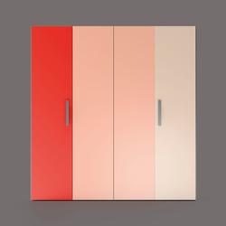 Wardrobe 1 | Cabinets | LAGRAMA
