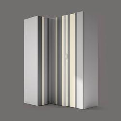 Wardrobe 2 | Cabinets | LAGRAMA