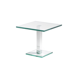 Abel | Side tables | Beek collection
