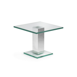 Abel | Tables d'appoint | Beek collection
