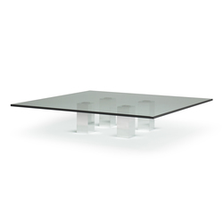 Abel | Coffee tables | Beek collection