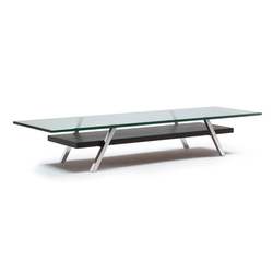 B1 | Tables basses | Beek collection