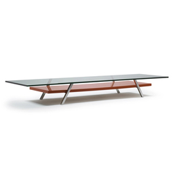 B1 | Coffee tables | Beek collection