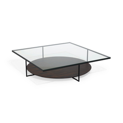 Bibi | Tables basses | Beek collection