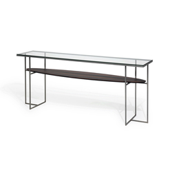 Bibi | Tables d'appoint | Beek collection