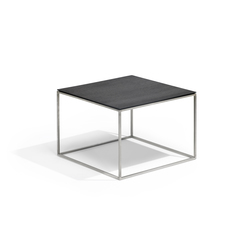 Cubic | Tables d'appoint | Beek collection