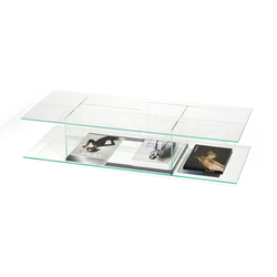 David | Coffee tables | Beek collection