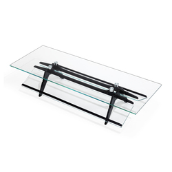 Forst | Coffee tables | Beek collection