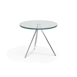 Maupertuus | Side tables | Beek collection