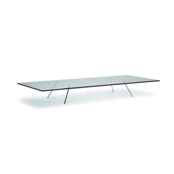 Maupertuus | Coffee tables | Beek collection