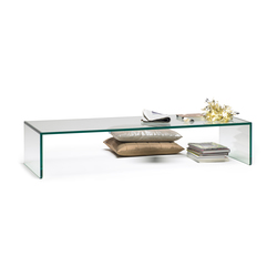 S6 | Coffee tables | Beek collection