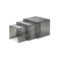 S6 | Side tables | Beek collection