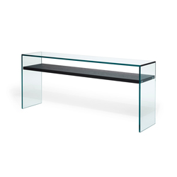 S6 | Tables d'appoint | Beek collection