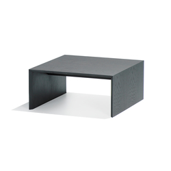 S11 | Tables d'appoint | Beek collection