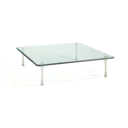 S8 | Tables basses | Beek collection