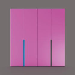Wardrobe 6 | Cabinets | LAGRAMA