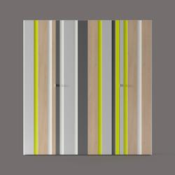 Wardrobe 7 | Cabinets | LAGRAMA