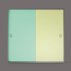 Wardrobe 8 | Cabinets | LAGRAMA
