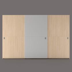 Wardrobe 11 | Cabinets | LAGRAMA