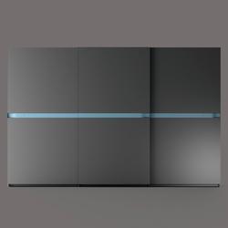Wardrobe 12 | Cabinets | LAGRAMA