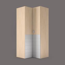 Wardrobe 16 | Cabinets | LAGRAMA