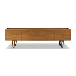 Sideboard | Sideboards / Kommoden | Spazio RT