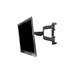 Slim Tv-Mount | Bracci portamonitor | Götessons