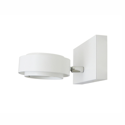 Pure b3 | Wall-mounted spotlights | Mawa Design