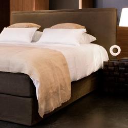 La Lune headboard 210 | Testiere di letto | Nilson Handmade Beds