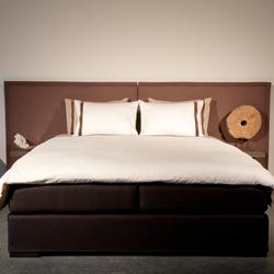 La Lune headboard 300 | Bed headboards | Nilson Handmade Beds