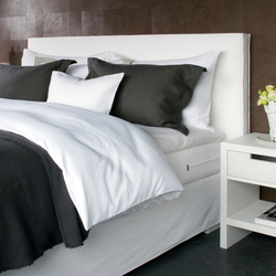 Verdi headboard | Testiere di letto | Nilson Handmade Beds