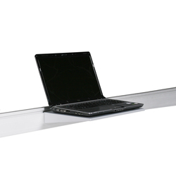 Toolbar Accessoires  | Laptop holder | Table equipment | Götessons