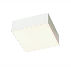 Quadrat ab Led | General lighting | Mawa Design