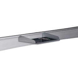 Toolbar Accessoires  | Post tray | Contenitori / Scatole | Götessons